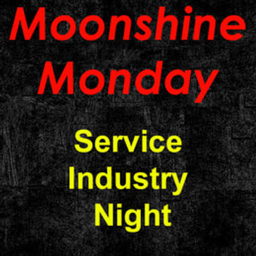 Moonshine Monday.jpg
