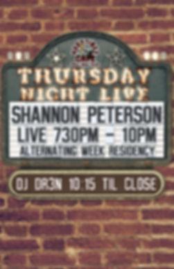 Shannon Peterson.jpg