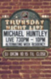 Mike Huntley.jpg