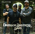 Davisson Brothers Band.jpg