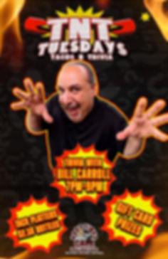 Tuesday's Bill Carrol.jpg