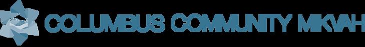 Final_mikvah_logo.png