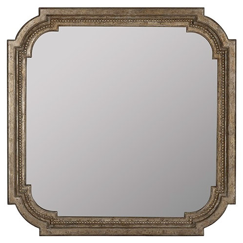 Hedy Mirror