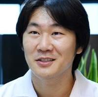부경대 권한상 교수, 국제학술회의에서 기술혁신상 수상