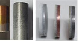 이종금속복합재료: 금속 장점 살리고 단점은 보완…