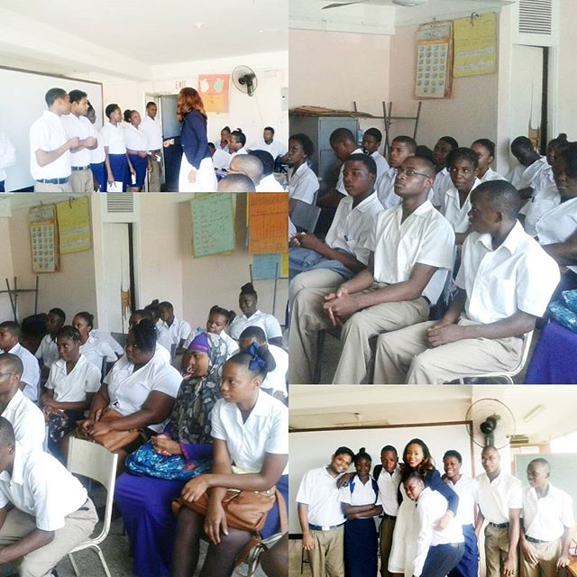 We had an amazing day today at Jamaica Foundation For Lifelong Learning.jpg