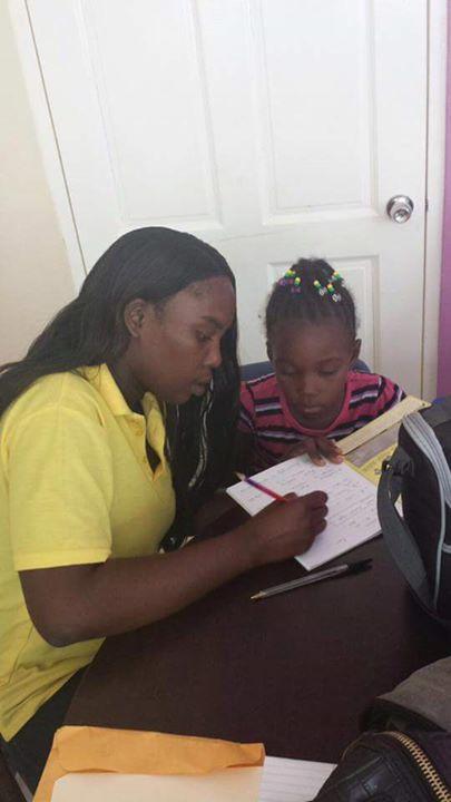 Jamaica Intensive Reading Clinic