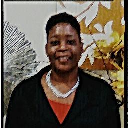 Donnette Jackson
