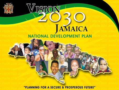 Paving the Way for a Brighter Future for Jamaica's Education System