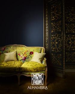 Alhambra-Allure-7