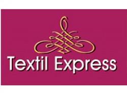 fabric_brand_textil_express