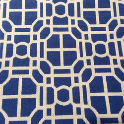 trend-fabric-jaclyn-smith-nyc-4