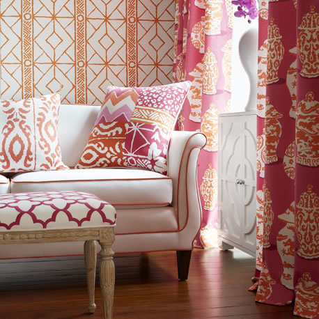 Stroheim-Dana-Gibson-Fabric-Collection
