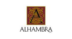 logo-alhambra1