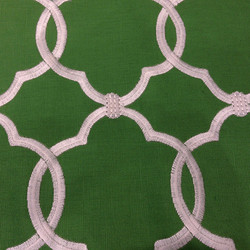 trend-fabric-jaclyn-smith-nyc-3