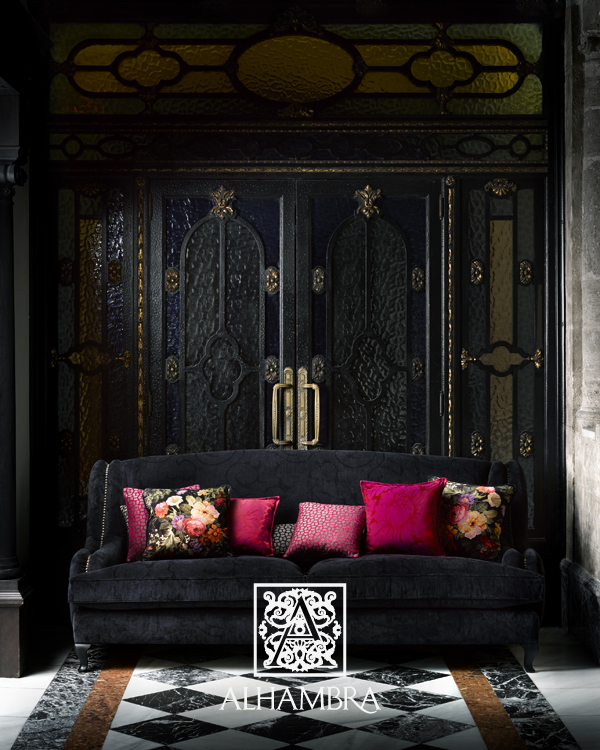 Alhambra-Allure-5