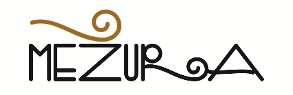 mezura-logo