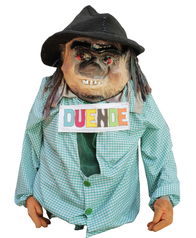DUENDE ESCUELA BANYO PNG.png