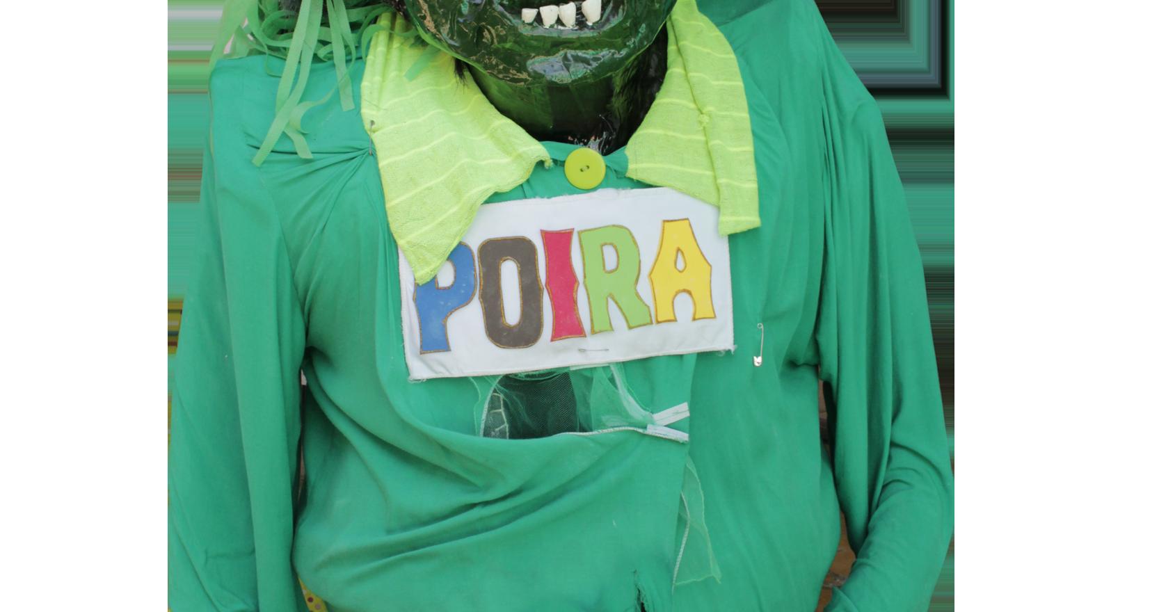POIRA ESCUELA BANYO PNG.png
