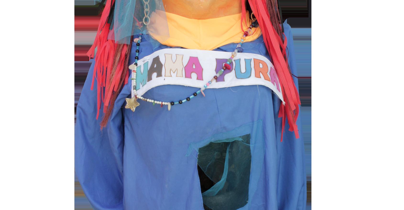 MAMAPURA ESCUELA BANYO PNG.png