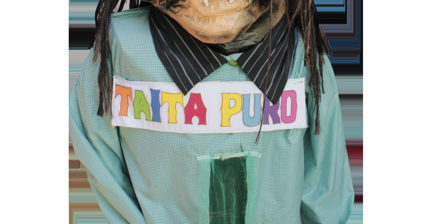 TAITAPURO ESCUELA BANYO PNG.png