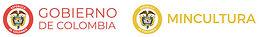 Logos Mincultura - GOBIENO 2018.jpg