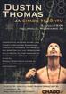 Dustin Thomas rocked in Estonia