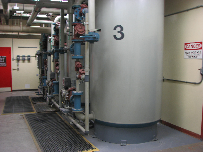 VAMC LL Chemical Tanks (1)