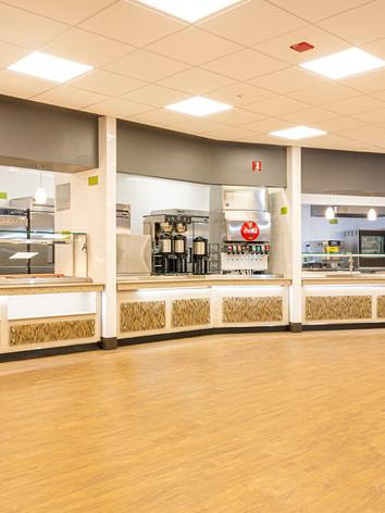 vamc-wla-canteen-1