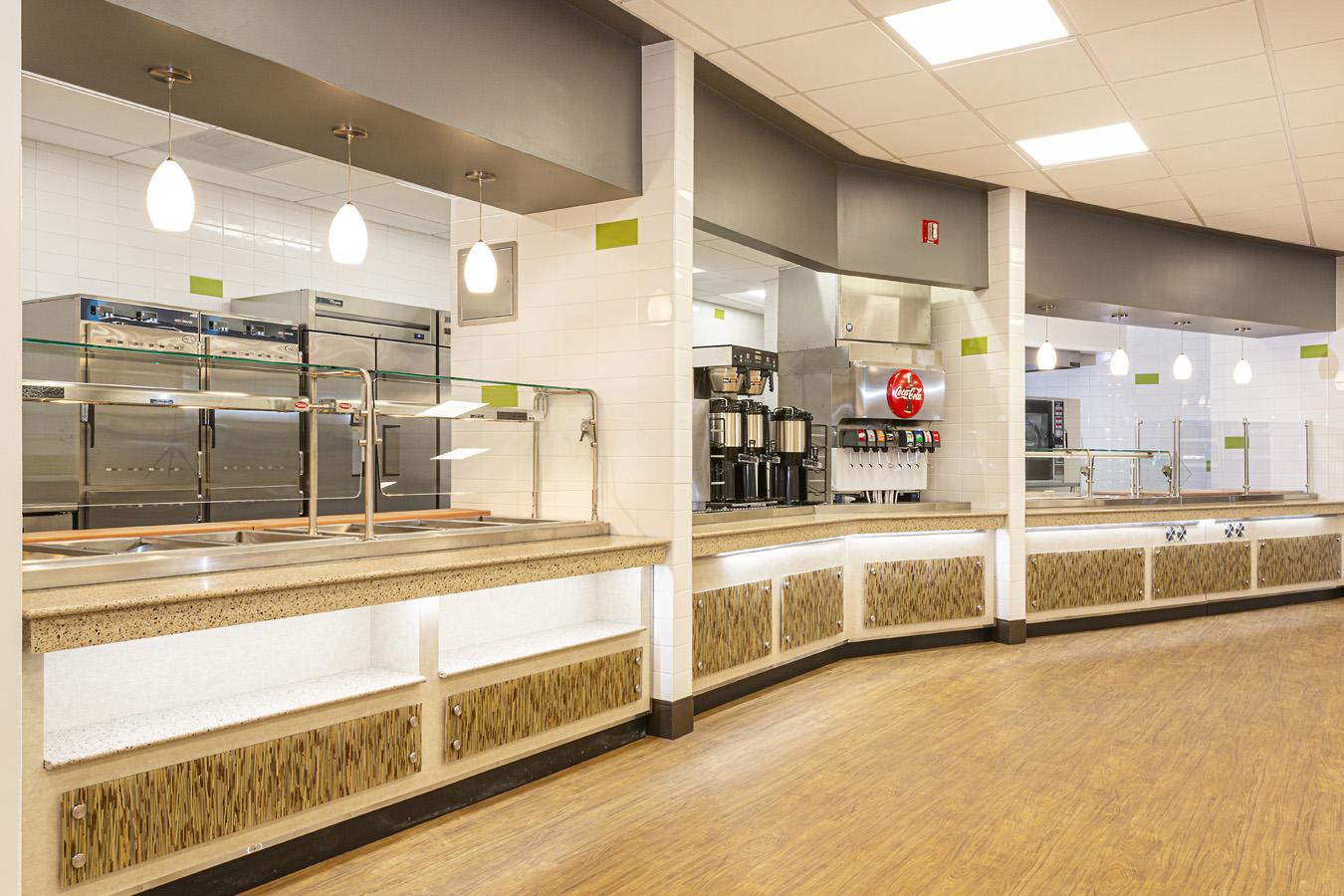 VAMC WLA Canteen (2)