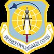 AF Civil Engineer Center.png