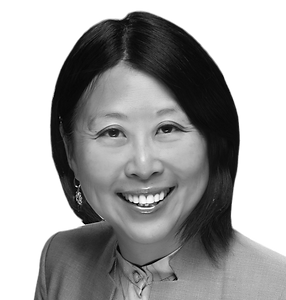 Ms. Chang has over 26 years of experience ...