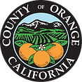 County of Orange.png