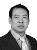 Mr. Tat has more than 17 years of experience ...
