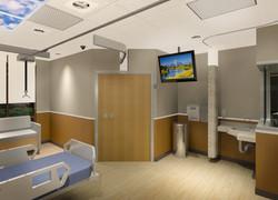 VAMC LL ICU Room (2)