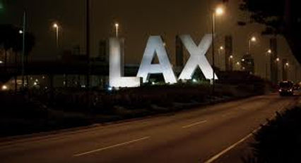 Constructability & Design Reviews for Replacement Baggage Handling Equipment at Los Angeles World Airports