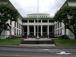 Hilo Fed Front