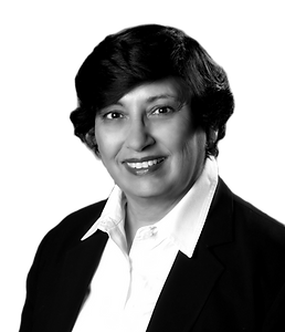 Ms. Kalwani is Founder & Principal of KAL and has over 40 years of experience ...
