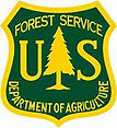 US Forestry Service.jpg