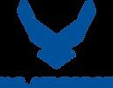 USAF Blue.png