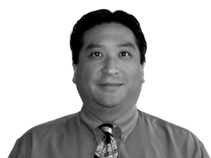 Mr. Wong has over 30 years of experience ...