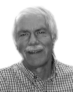 Mr. Peterson is a landscape architect with more than 35 years of experience ...