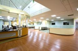 VAMC LB PACC 500 Lobby (1)