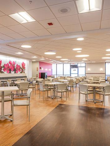 vamc-wla-canteen-dining-area