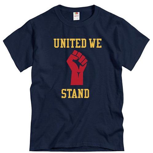 United We Stand - Men