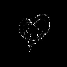 Logo coeur de chien.png