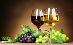 wine-grapes-fruits-drinks-1920x1200