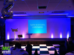 live-event-services-and-awards-nights-av-services