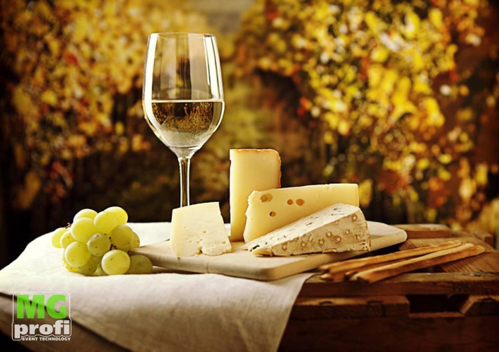 vin--700x495