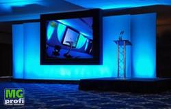 Conference-av-package-small